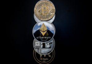 Bitcoin Revolution und deutsche Bank