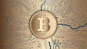 Bei Bitcoin Code investieren